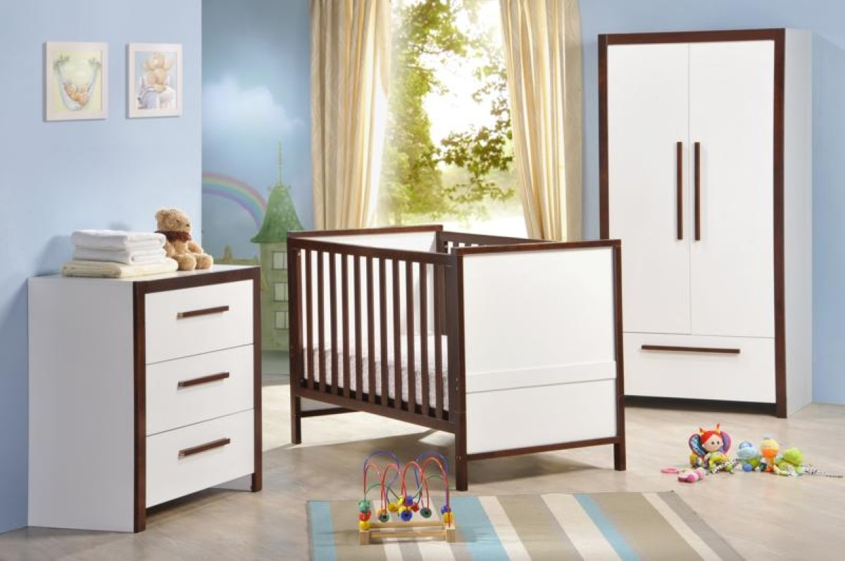 boys stylish set small sets home decor bedroom inspiration on gallery with baby