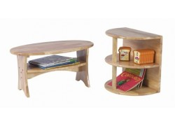 Kid Table I Kid Small Size Table Manufacturer I Kid Table Supplier I Kid Table Manufacturer  Malaysia