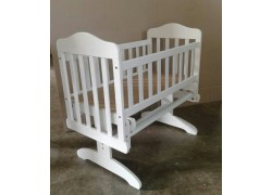 Baby Swing Cradle I Moving Cradle I Wooden Baby Product Manufacturer I Wooden Rocking Cradle Supplier
