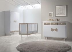 Baby Bedroom Set Malaysia I Board Furniture I Baby Furniture Set  Manufacturer I Bedroom Set Supplier