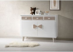 Kid Wardrobe I Kid Dresser Manufacturer I Kid rest Chair I Wooden Kid Product I Kid Furniture Manufacturer Malaysia