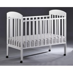 Baby Cot I BL404