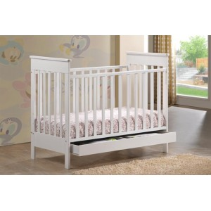 Baby Cot | Baby Cot Furniture | Baby Cots