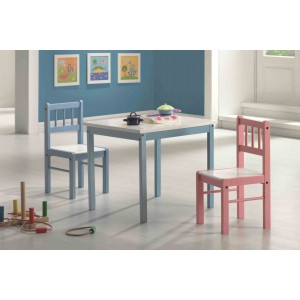 Kid Dining Suite I BS201