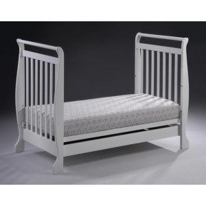 Junior Bed I WC1004