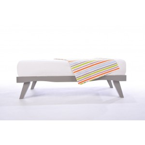 Sofa Cot Bed I CB1010
