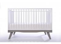 Convertible Cot Bed I CB1010