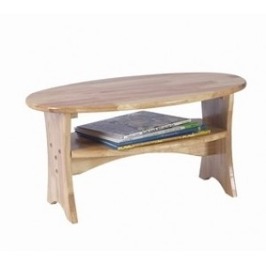 Furniture - Children Coffee Table
