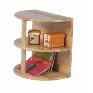 Furniture - Children End Table