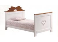 Fashion Bed I FAIRY DREAM