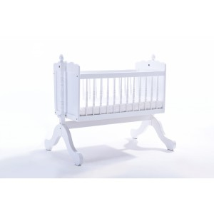 Rocking cradle - SC1503