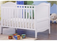 Convertible Cot Bed I WC1009
