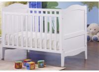 Convertible Cot Bed I WC1009