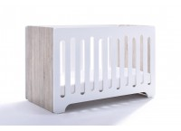 Baby Cot I Little Wonder