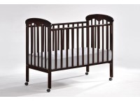 Baby Cot I BB1