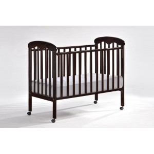 Baby Cot I BB1