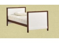 Cot Bed I Taime Bed