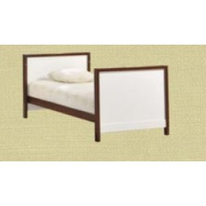 TAIME BED
