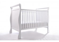 Wooden Baby Cribs I Baby Cot | Baby Cot Malaysia | Baby Cot Supplier | Baby Cot Manufacturer