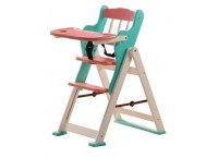 Baby Chair I MHC900 Multi Color