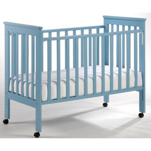 Baby Cot Baby Cot Malaysia Baby Cot Supplier