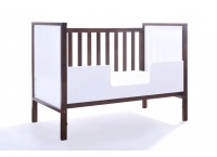 Fashion Cot Bed I Taime Bed